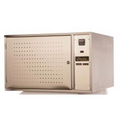 Excalibur 12 Tray Commercial 1 Zone Dehydrator