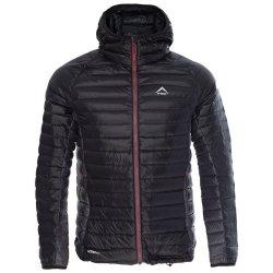 suitable for men/women best choice fine quality K Way K-way Men's Fresco Down Jacket   R   Coats & Jackets   PriceCheck SA