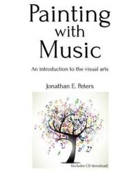 Painting With Music