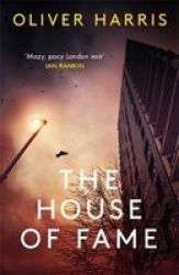 The House Of Fame Paperback