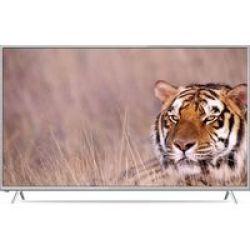 Aiwa AW550U 55 LED Uhd Tv