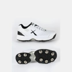 MRP Sport Inferno Cricket Shoes