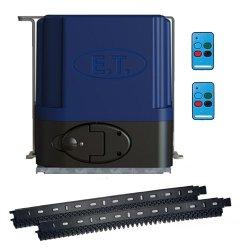 ET System Et Drive 500 Slide Gate Motor Kit