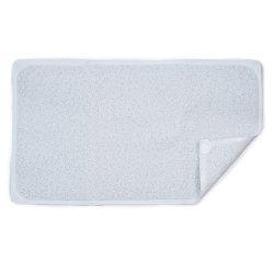 Aqua Rug Bathroom Shower Bath Mat R119 00 Mats Pricecheck Sa
