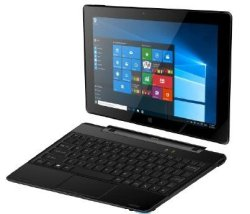 """Mecer Xpress Executive 10.1"""" MW10Q16 Windows 10 2-IN-1 Tablet 16 X 10 Format"""