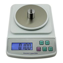 16d33d0a4333 SF-400C 500G 0.01G Electronic Balance Scale High Precision Digital Display  Kitchen Tool | R | DIY Hardware | PriceCheck SA