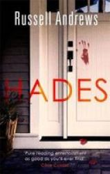 Hades Paperback