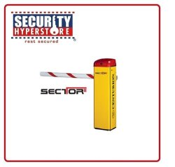 Sector II 3M High Volume Barrier Kit - Medium Corrosion Protection