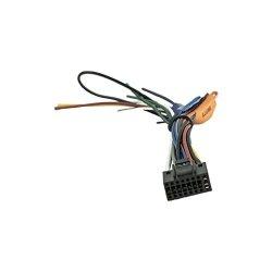 Tremendous Jvc S38 Wiring Harness Basic Electronics Wiring Diagram Wiring Database Denligelartorg