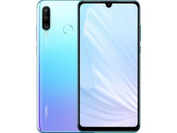 Huawei P30 Lite 128GB 2020 Edition Breathing Crystal