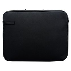 "Volkano - Wrap Series 15.6"" Laptop Sleeve"