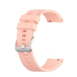 Bakeey 22MM Universal Watch Band Cros Grain Watch Strap For Haylou Solar Huawei Watch Gt Xiaomi Watch Color BW-HL3 BW-AT1 Amazfit Gtr 47MM - NO.6