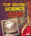 Top Secret Science