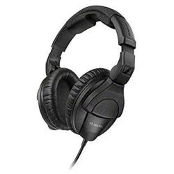 Sennheiser HD 280 Pro DJ Headphones