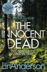 The Innocent Dead Hardcover