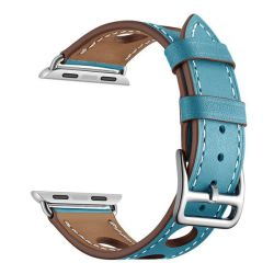 Single Tour 2 Band For Apple Watch - Turqouise 38MM