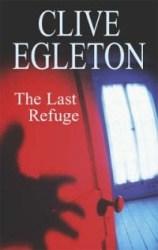 The Last Refuge