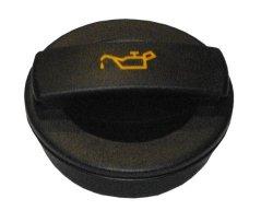 Rein CPL0018P Oil Cap