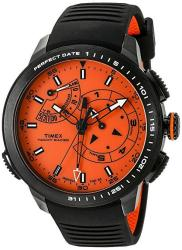 7a5e9c33bcef Timex Intelligent Quartz Yacht Racer Watch