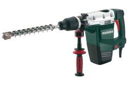 Metabo 600341000 Khe 76 Combination Hammer