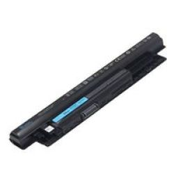 Astrum Replacement Notebook Battery For Dell Inspiron