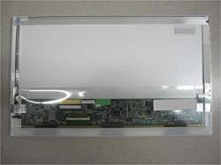 "Toshiba Mini Nb505-n508tq Replacement LAPTOP LCD Screen 10.1/"" WSVGA LED DIODE"