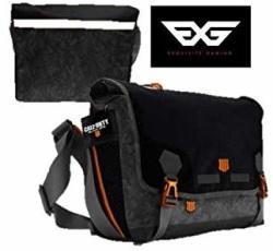Call Of Duty Black Ops 4: Messenger Bag