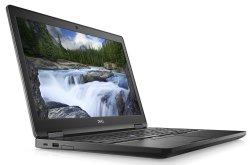 Dell Latitude 5590 15.6-INCH N036L559015EMEA