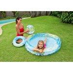 Intex - Stargaze Baby Pool