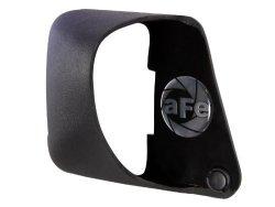AFe Power Magnum Force 54-12208 Bmw 335I F30 Intake System Scoop