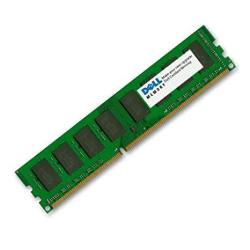 4 Gb Dell New Certified Memory RAM Upgrade For Dell Precision T1500 Workstation SNPP382HC 4G A3132545