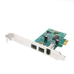 Addon-Networking SFF8436//IEEE 802.3Ba Twinaxial Cable X6557-R6-AO