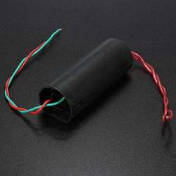 DC 3 6v-6v To 400kv Boost Step Up Power Module High Voltage Generator |  R63 45 | Cables | PriceCheck SA