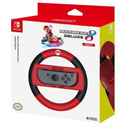 Hori - Nintendo Switch Mario Kart 8 Deluxe Wheel