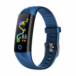 Band For Women Waterproof Fashion MINI Fashion Sports Band With Multi Health Functions Heart Rate sleep Monitor Pedometer Remote Photography Running For Samsung Note 9