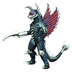 Plex Godzilla Kaiju Series: Gigan Figure 2004 Version 12