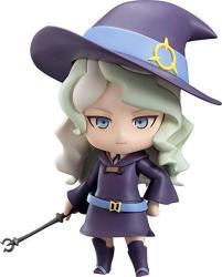 Good Smile Little Witch Academia: Diana Cavendish Nendoroid Action Figure