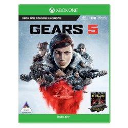 Gears Of War 5 6ER-00017