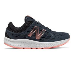 New Balance Size 6 M420LT3 Womens Running Shoes