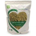 Organics Synerchi Hemp Protein Powder