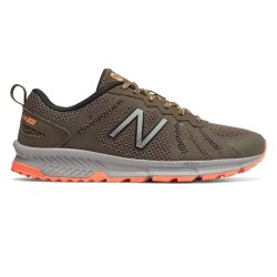 New Balance WT590RC4 Womens Trail Running Shoes 5