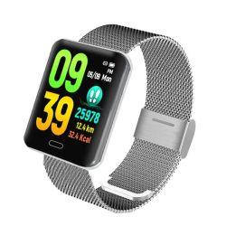 B8 Colour Screen Smart Bracelet