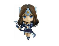 Nendoroid: Dota 2 Action Figure - Mirana