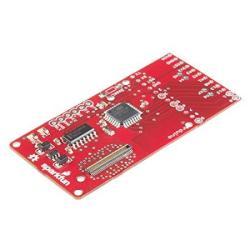 Sparkfun Electronics DEV-13036 Edison Arduino Block Adapter Board