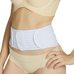 Alert Post Natal Pregnancy Maternity Postnatal/ Sacroiliac Pelvic Support Belt Baby