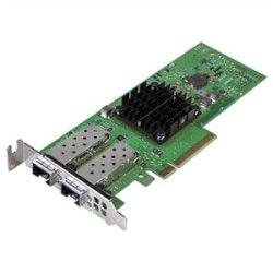 Dell Emc Broadcom 57412 Dual Port 10GB Sfp+ Pcie Adapter 540-BBVL
