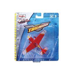 Tailwinds Plane