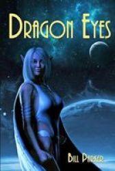 Dragon Eyes - Tales Of The Green Jinn: Book 1 Paperback