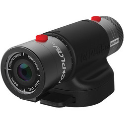 1080 MINI Action Camera