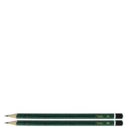 Treeline Hb Pencil